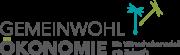 logo_gemeinwohl